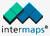 ski3.intermaps.com